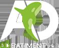 AD BATIMENT SAS : Rénovation, construction, extension à Saint-Malo, Cancale, Dol de Bretagne (Accueil)